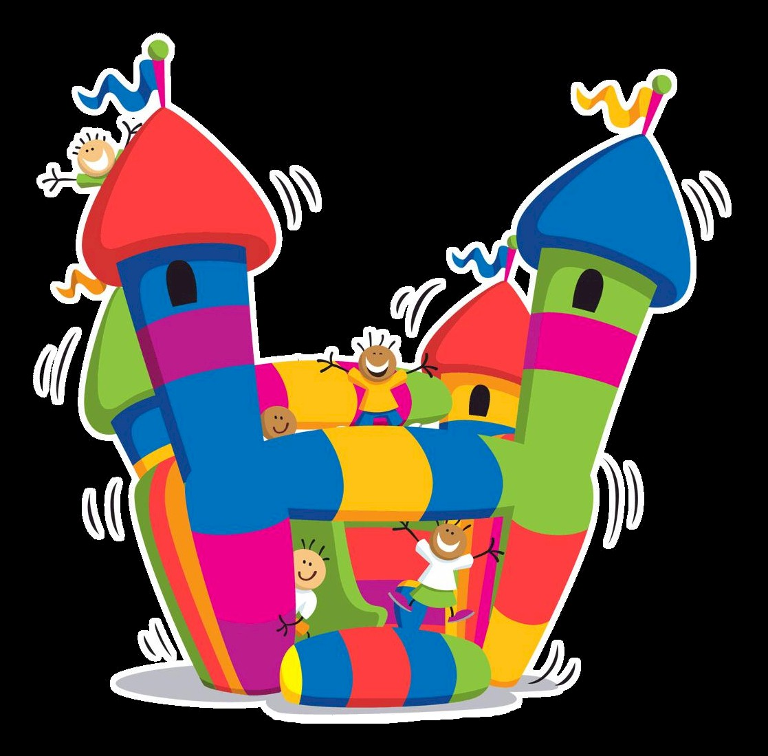 Castlemania Games Welcome To The Castle >> Castlemania We Supply Jumping Castles And Water Slides To Northern